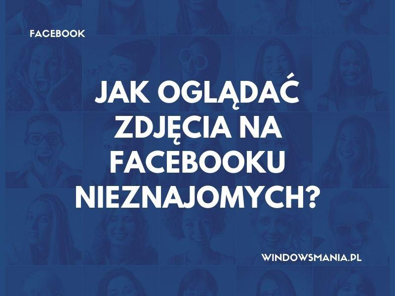 Annehmen facebook freundschaftsanfrage automatisch Facebook freundschaftsanfrage