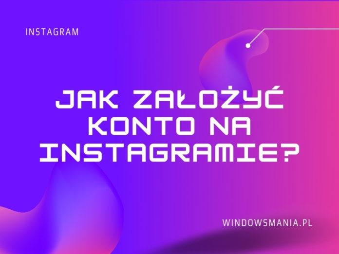 hoe je een Instagram-account aanmaakt