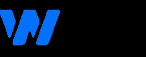 WindowsMania