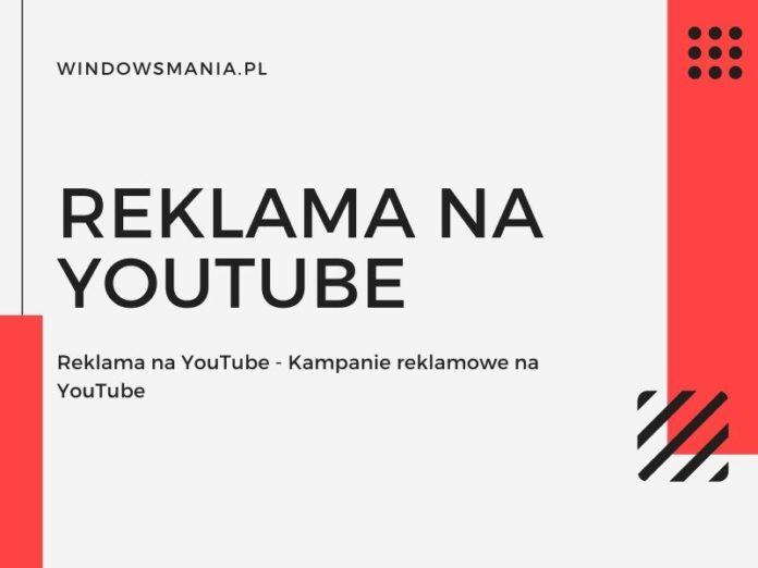 oglaševanje na youtube oglaševalske kampanje na youtube