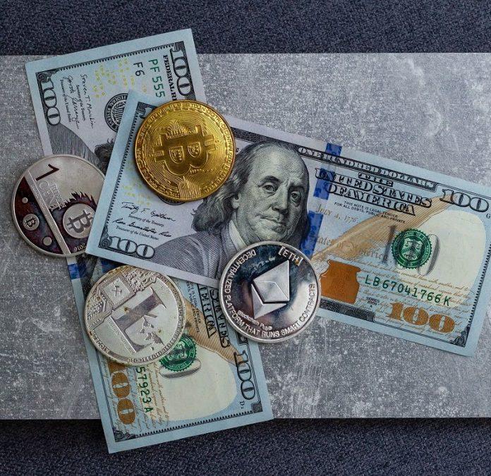 650 bancos estadounidenses ofrecerán a sus clientes comprar criptomonedas, la competencia por las bolsas de valores está creciendo