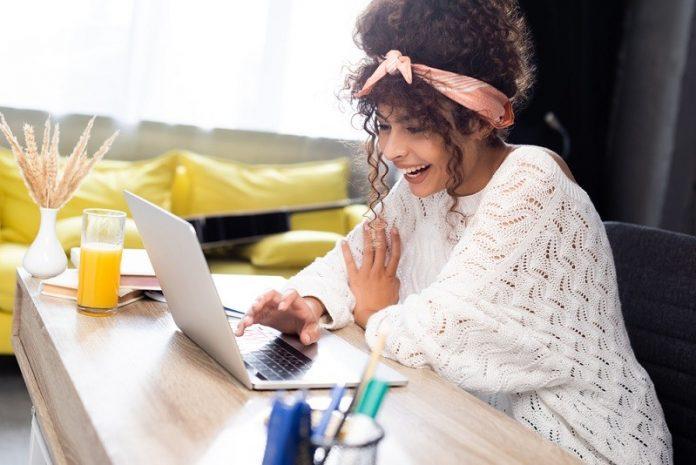 Aplikacje Office 365 - wygodne i bezpieczne biuro gdziekolwiek jesteś