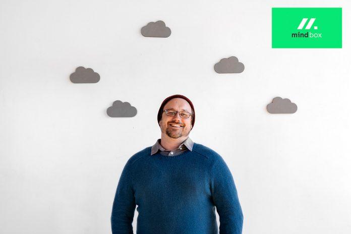 cloud native pomažemo kompanijama poput vaše da uspiju u doba oblaka