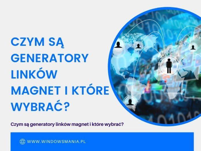 шта су генератори магнетних веза и који одабрати